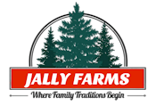 Jally Farms